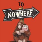 [PDF] [EPUB] Welcome to Nowhere Download