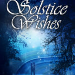 [PDF] [EPUB] Winter Solstice Wishes (Rogues Shifter Series #7.5) Download