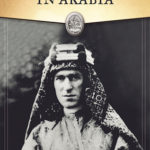 [PDF] [EPUB] With Lawrence in Arabia Download