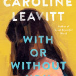 [PDF] [EPUB] With or Without You Download