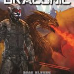 [PDF] [EPUB] Wizard Draconic (Intergalactic Wizard Scout Chronicles Book 11) Download