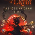 [PDF] [EPUB] Worlds of Light: The Cleansing (Book 1) Download