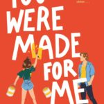 [PDF] [EPUB] You Were Made For Me Download