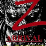 [PDF] [EPUB] Z – Arrival: Book 1 of the Zombie Apocalypse Download