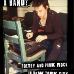 [PDF] [EPUB]  do You Have a Band? : Poetry and Punk Rock in New York City Download