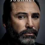 [PDF] [EPUB] A Dangerous Journey: Inside Another Year in Boxing Download