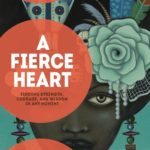 [PDF] [EPUB] A Fierce Heart: Finding Confidence and Joy in Any Moment Download