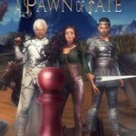 [PDF] [EPUB] A Pawn of Fate (Order of the Sun Chronicles Book 1) Download