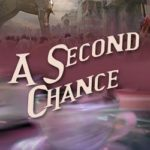 [PDF] [EPUB] A Second Chance (The Chronicles of St. Mary's, #3) Download