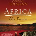 [PDF] [EPUB] Africa, My Passion Download