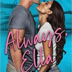 [PDF] [EPUB] Always, Ella Download