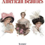 [PDF] [EPUB] American Beauties: The Artwork of Harrison Fisher Download