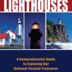 [PDF] [EPUB] American Lighthouses: A Comprehensive Guide to Exploring Our National Coastal Treasures Download