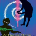 [PDF] [EPUB] An Electric Storm: Daphne, Delia and the BBC Radiophonic Workshop Download