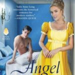 [PDF] [EPUB] Angel in a Devil's Arms (The Palace of Rogues, #2) Download