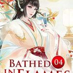[PDF] [EPUB] Bathed in Flames 4: New Storm in the Imperial City Download