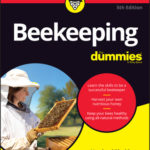 [PDF] [EPUB] Beekeeping for Dummies Download