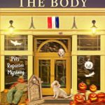 [PDF] [EPUB] Bichon Frise Near the Body: A Humorous Cozy Mystery for Animal Lovers (Pets Reporter Cozy Mystery Book 2) Download