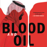 [PDF] [EPUB] Blood and Oil: Mohammed bin Salman's Ruthless Quest for Global Power Download