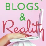 [PDF] [EPUB] Books, Blogs, and Reality Download