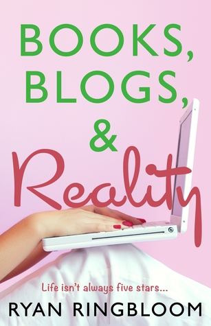 [PDF] [EPUB] Books, Blogs, and Reality Download by Ryan Ringbloom