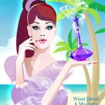 [PDF] [EPUB] Bottled Up: A Paranormal Genie Cozy: Wish Upon A Mystery Series Download