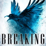 [PDF] [EPUB] Breaking: After the Thaw (The Thaw Chronicles, #2) Download