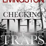 [PDF] [EPUB] Checking the Traps (The Isabel Long Mystery Series Book 3) Download