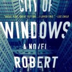[PDF] [EPUB] City of Windows (Lucas Page, #1) Download