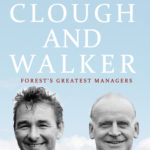 [PDF] [EPUB] Clough and Walker: Two of a Kind Download