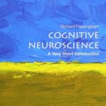 [PDF] [EPUB] Cognitive Neuroscience: A Very Short Introduction Download