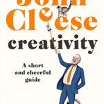 [PDF] [EPUB] Creativity: A Short and Cheerful Guide Download