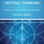 [PDF] [EPUB] Critical Thinking: Tools for Evaluating Research Download