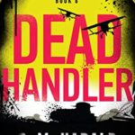 [PDF] [EPUB] Dead Handler: A zombie alternative history of WWI (Royal Zombie Corps Book 6) Download