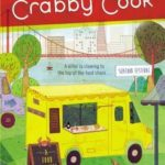 [PDF] [EPUB] Death of a Crabby Cook: A Food Festival Mystery Download