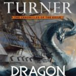 [PDF] [EPUB] Dragon Hunters (The Chronicles of the Exile, #2) Download