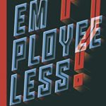 [PDF] [EPUB] Employeeless?: Know how to make your business succeed in the Age of AI Download