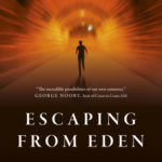 [PDF] [EPUB] Escaping from Eden: Does Genesis Teach That the Human Race Was Created by God or Engineered by Ets? Download