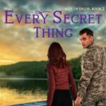 [PDF] [EPUB] Every Secret Thing (Acts of Valor Book 2) Download