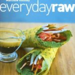 [PDF] [EPUB] Everyday Raw Download