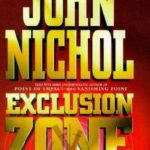 [PDF] [EPUB] Exclusion Zone Download