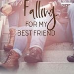 [PDF] [EPUB] Falling for My Best Friend  (Sweet Water High, #7) Download