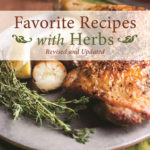 [PDF] [EPUB] Favorite Recipes with Herbs: Revised and Updated Download