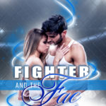 [PDF] [EPUB] Fighter and the Fae Download