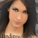 [PDF] [EPUB] Finding Clarity (The Secrets Series, #2) Download