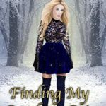 [PDF] [EPUB] Finding My Breaking Point: Seaside Wolf Pack Book 5 Download