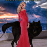 [PDF] [EPUB] Finding Truth Beneath the Lies (Seaside Wolf Pack, #4) Download