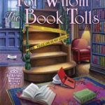 [PDF] [EPUB] For Whom the Book Tolls (An Antique Bookshop Mystery #1) Download