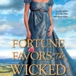 [PDF] [EPUB] Fortune Favors the Wicked (Royal Rewards #1) Download