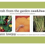 [PDF] [EPUB] Fresh from the Garden Cookbook: Recipes Inspired by Kitchen Gardens Download